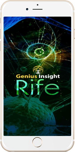 Insight RIFE App