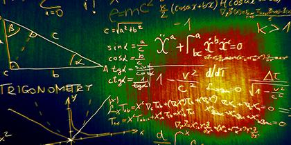 biofeedback calculation