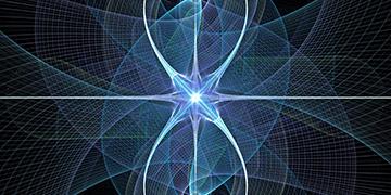 biofeedback infinity