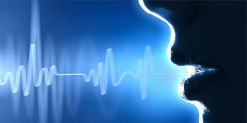 biofeedback voice analysis