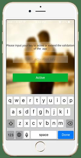quantum life app
