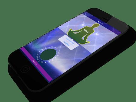 quantum genius app