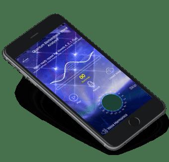 quantum genius apps