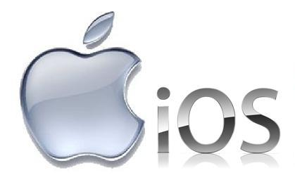 quantum life app ios