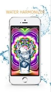 Restructure Water App